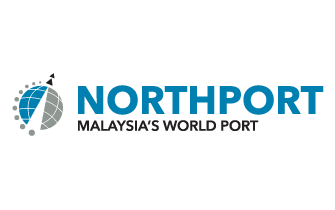 North Port (M) Berhad